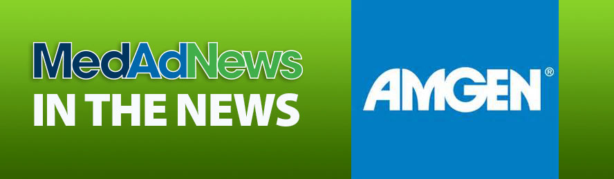 Slider_InTheNews_Amgen