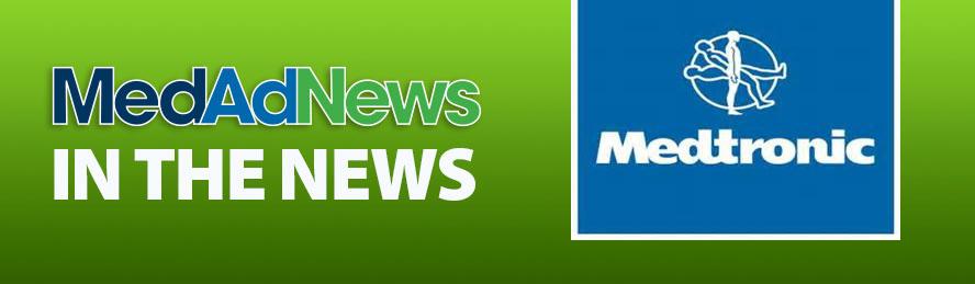 Slider_InTheNews_Medtronic
