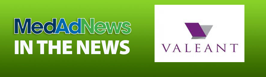 Slider_InTheNews_Valeant