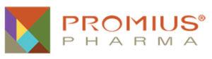 Promius_logo[2]