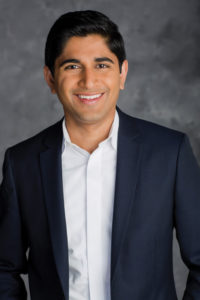 ashik-desai-evp-of-business-growth-and-analytics-contextmedia-2