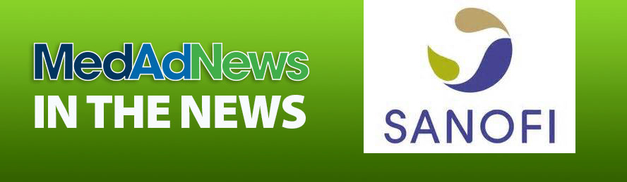 Slider_InTheNews_Sanofi(2)