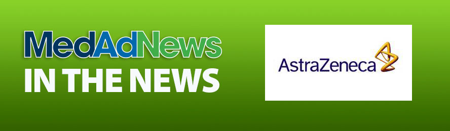 Slider_InTheNews_AstraZeneca