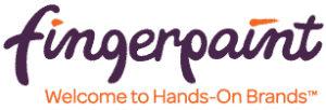 fingerpaint-logo-HandsOnBrands