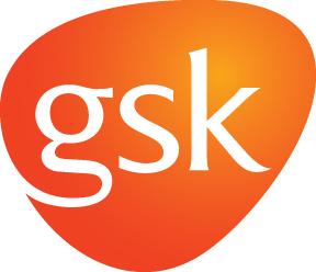 glaxosmithkline-logo