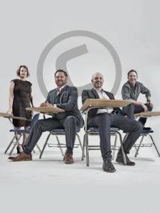 concentric-leadership-team