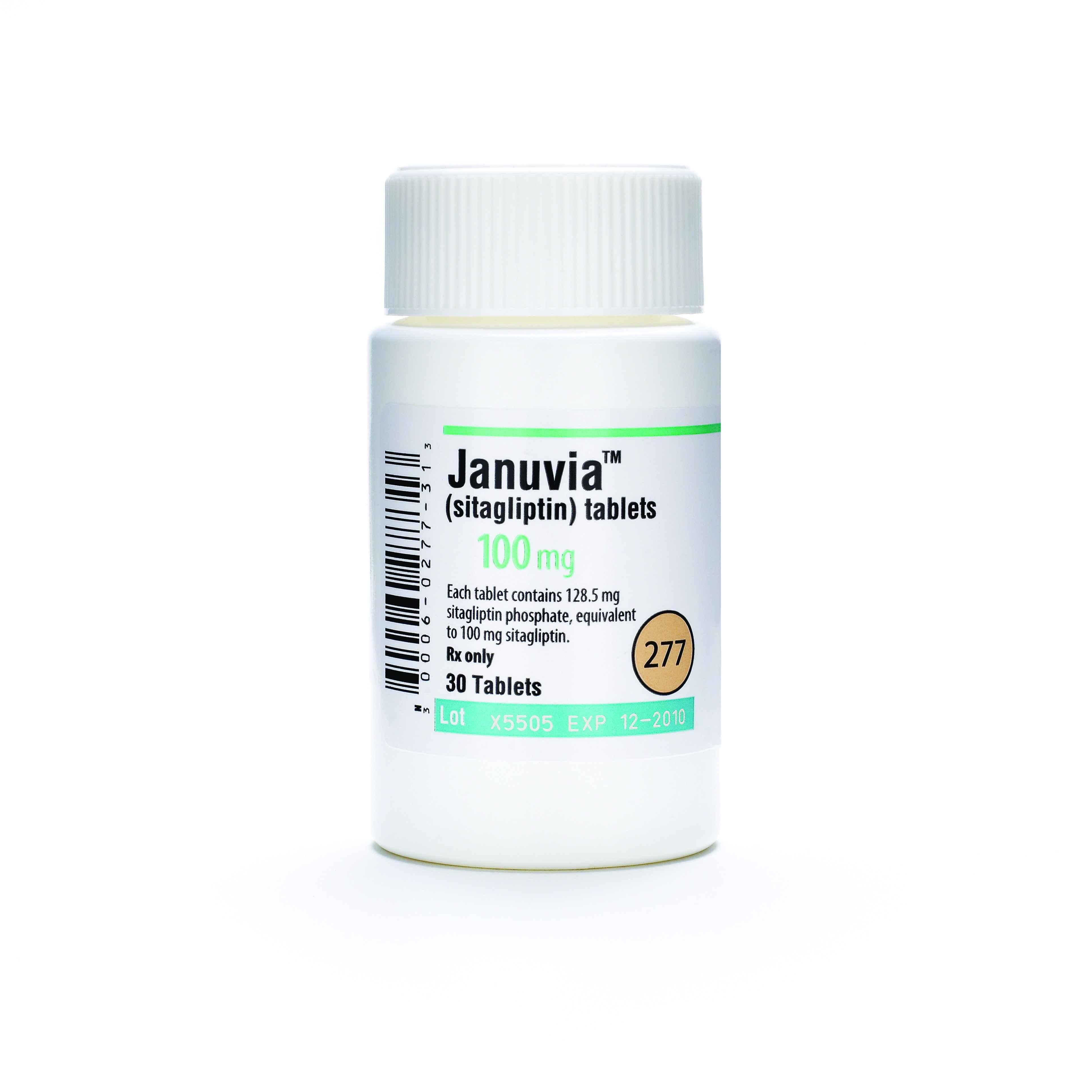 modafil md 200 mg