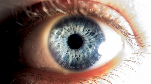 Horizon Therapeutics Wins Fda Approval For First Thyroid Eye