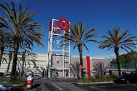Cvs Health Ramps Up Covid 19 Drive Through Test Sites In 14 U S States Pharmalive