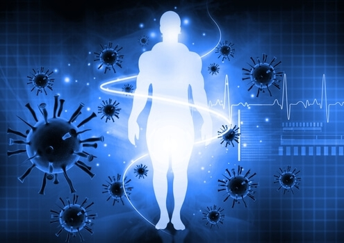 Equipping the Immune System to Fight Against Covid-19 – PharmaLive