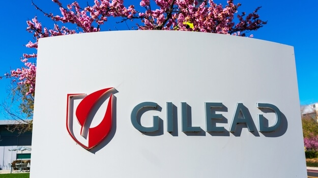 Analysts question Gilead's commitment to arthritis drug after FDA setback