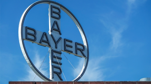Bayer Acquires Asklepios BioPharmaceutical