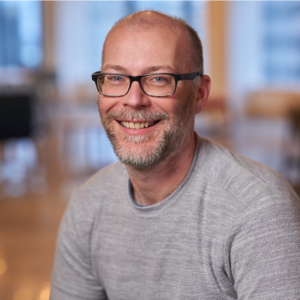 INVIVO BRANDS CONTINUES TO EXPAND ITS EXPERTISE WITH ADDITION OF MICHAEL COSTELLO, SVP, GROUP CREATIVE DIRECTOR OF COPY
